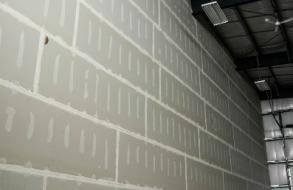 demising-walls-2