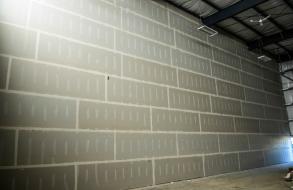 demising-walls