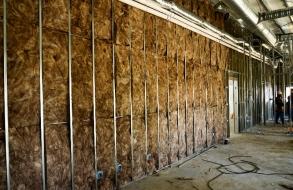 insulation_0